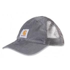 Casquette BUFFALO CAP 100286