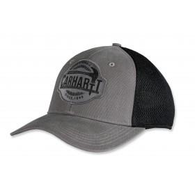 Fenton Cap 103054 CARHARTT WORKWEAR 103054