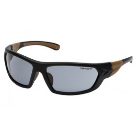 CARBONDALE SAFETY GLASSES EGB2DT
