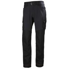Chelsea Evolution service pant 77445 Pantalons - Shorts 77445