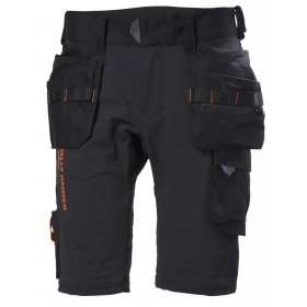 Chelsea Evolution construstion shorts 77443 Pantalons - Shorts 77443