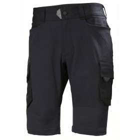 Chelsea Evolution service shorts 77444