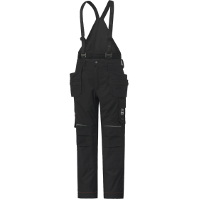 Chelsea shell pant 71414 Pantalons - Shorts 71414