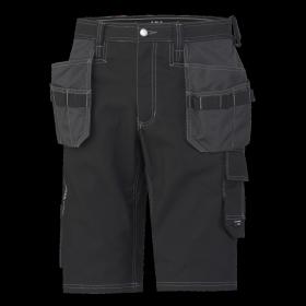 Chelsea construction shorts 76444 Pantalons - Shorts 76444