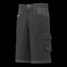 Chelsea shorts 76443 Pantalons - Shorts 76443