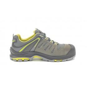 Chaussure de Sécurité VISIBLY SAFETY 74653