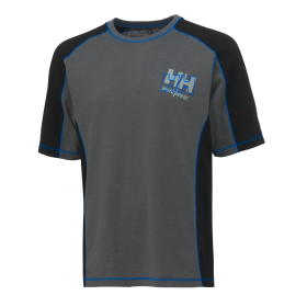 Chelsea T-shirt 79135