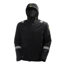 Aker shell jacket 71050