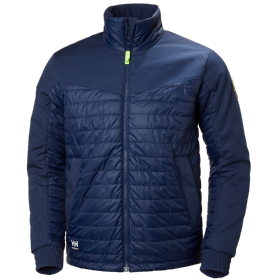 Aket insulated jacket 73251 Vestes 73251