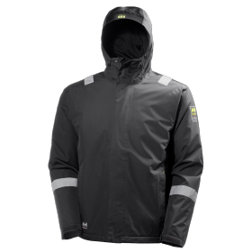 AKER INSULATED WINTER JACKET 71351