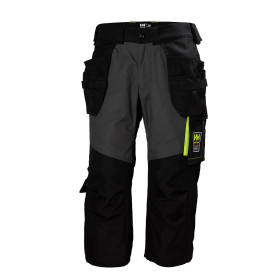 AKER PIRATE PANT 77404