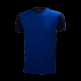 AKER TEE 79160 Tee shirts - polos 79160