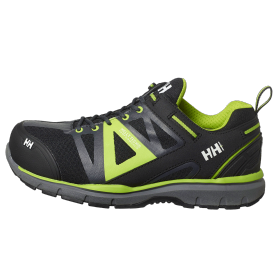 Smestad Active HT WW 78213 Helly Hansen 78213