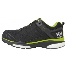 Magni Low 78229 Helly Hansen 78229