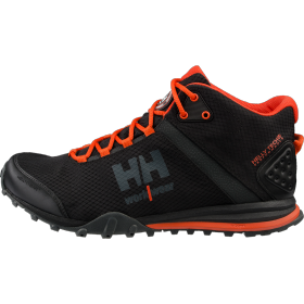 Rabbora trail mid ht ww 78253 Helly Hansen 78253