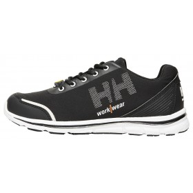 Osol soft toe 78226 Helly Hansen 78226