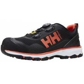 Cheslsea Evolution Boa 78230 Helly Hansen 78230
