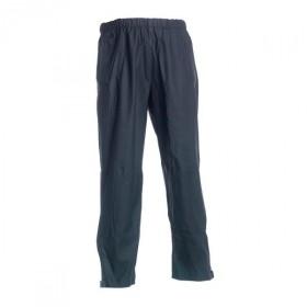PONTUS pantalon de pluie 22MRW0902