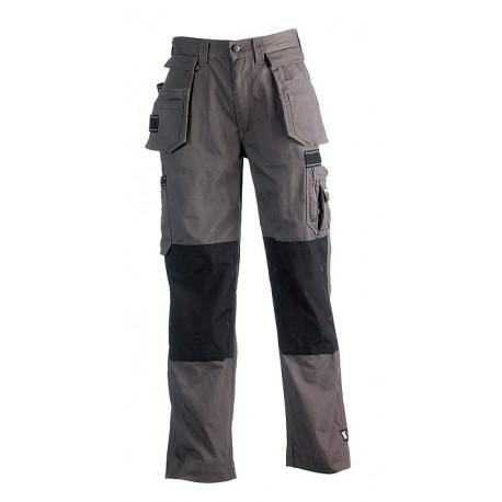 Hercules 23MTR0901 Pantalons 23MTR0901