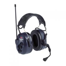 Peltor MT53H7A4400-EU - Peltor LiteCom Protection auditive MT53H7A4400