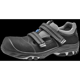 Sievi Zone Sandal+ S1P 52152 Chaussures sans métal 52152