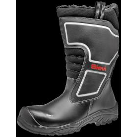 STORM XL+ S3 52782 Chaussures sans métal 52782