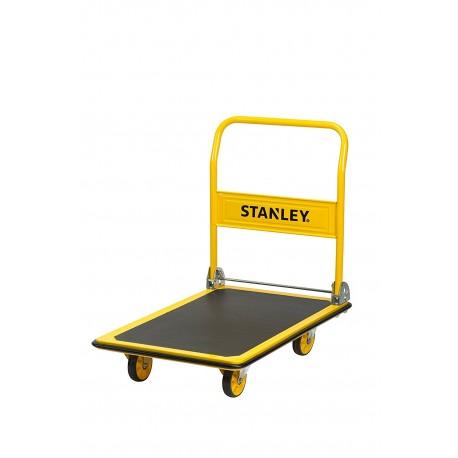 Chariot Acier 300 kg Stanley SXWTD-PC528 Chariots de manutention SXWTD-PC528