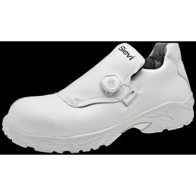 WHITE ROLLER S2 52118 Whiteline 52118