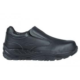 HATA BLACK S3 CI SRC 55000-002 Coffra 55000-002