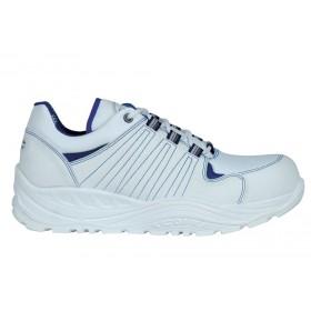 THAI WHITE S1 P SRC 55030-002 Coffra 55030-002