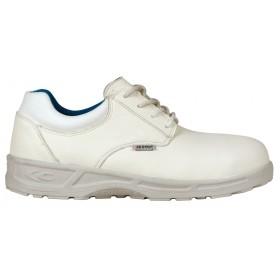 ENEA WHITE S2 SRC 76420-000 Coffra 76420-000