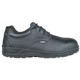 ENEA BLACK S2 SRC 76420-001 Coffra 76420-001
