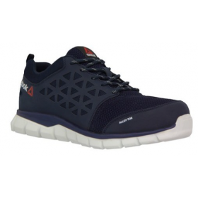 Chaussures basses REEBOK EXCEL LIGHT IB1031 S1P