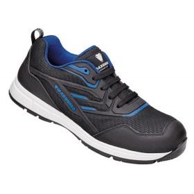 Chaussures de sécurité Maxguard JAN J310 S1 SRC ESD MAXGUARD J310
