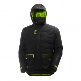MAGNI INSULATED WINTER JACKET 71361