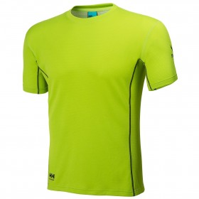 MAGNI T-SHIRT 75161 Tee shirts - polos 75161
