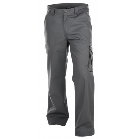 Liverpool coton (200548) Pantalon de travail