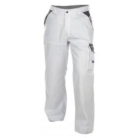 Nashville (200658) Pantalon de travail bicolore