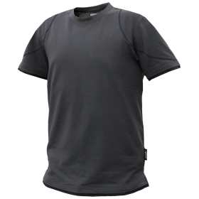 T-SHIRT BICOLORE KINETIC Tee-shirt, Pull, polos 710019