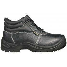Safetyboy S1P SRC Safety Jogger