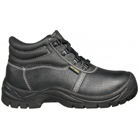 Safetyboy S1P Safety Jogger Ref.810200