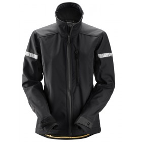Veste Softshell pour femme 1207 SNICKERS 1207