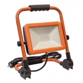 LED F-50 LM 36150 Lampes de chantier LM 36150