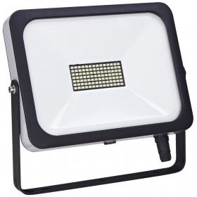 WS-50 LM31150 Lampes de chantier LM31150