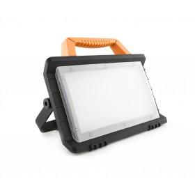 GALAXY R-COMPACT LM32228 Lampes de chantier LM32228