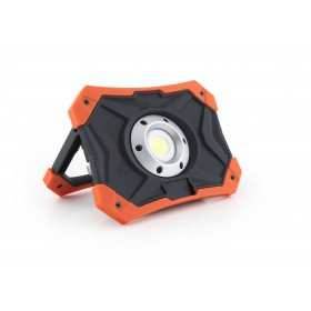 XS-15 LM 16515 Lampes de chantier LM 16515