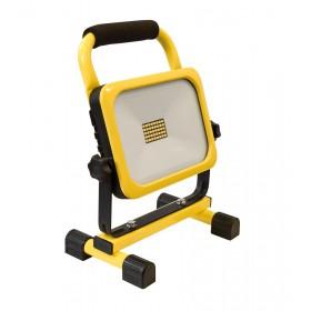 LED R-20 LM32020 Lampes de chantier LM32020
