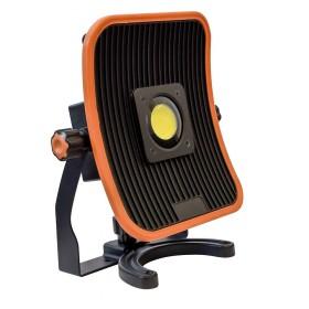 LED RS-50 LM 30350 Lampes de chantier LM 30350