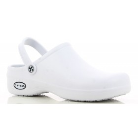 Bestlight wht SRC 010528 Safety Jogger 010528