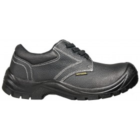 Safetyrun S1P SRC Safety Jogger